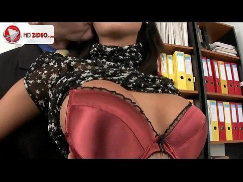 Angelika Black HD 1080p