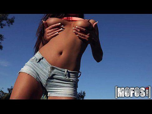 Mofos.com – Stacy Jay – Latina Sex Tapes
