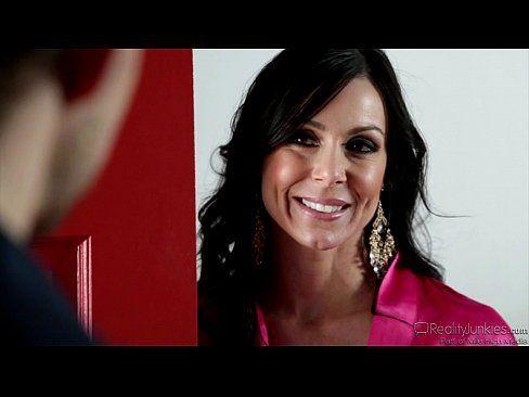 Lauren froderman dominic sandoval dating simulator