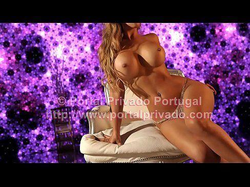 Gajas nuas - Acompanhantes de Luxo em Portugal - Escorts de Luxo portuguesas