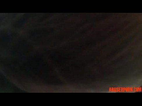 title: Deepthroat: Interracial HD Porn VideoxHamster oral – abuserporn.com