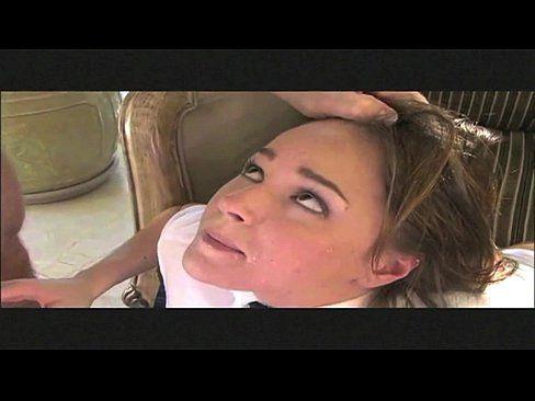 Tori Black Cumpilation In HD (MUST SEE! https://goo.gl/PCtHtN)