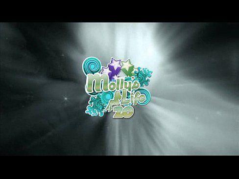Mollys.Life.20.1.DVDRip.XxX