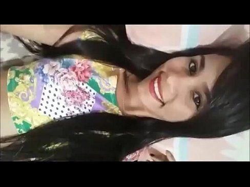 Fernanda novinha caiu na net outra vez [Viacutedeo 02] caiunoxvideoscombr XVIDEOSCOM