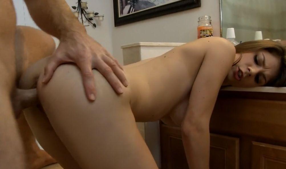 sexo amador com a vizinha novinha gostosa